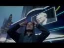 Mr. Robot - Hey You - Pink Floyd - Elliot