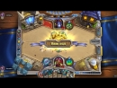 [DreadShow] Dread's stream | Hearthstone - Ladder | 24.07.2018