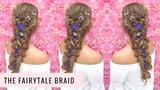 The Fairytale Braid