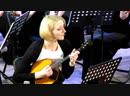MVI_0980 - А. Безенсон. Концерт для домры с симфоническим оркестром Прозрение в 3-х частях ( редакция Ю. Караваева)