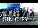 Chrishan - Sin City | Jazz-Funk 9-12 | choreography Batyrova Alina
