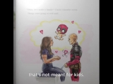 Exclusive Deadpool 2 Book at Target