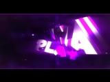 Vika_Ava_Play.mp4