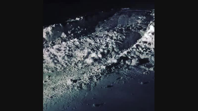 суба снежок