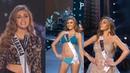 (Full) ALBANIA - Preliminary - Miss Universe 2018