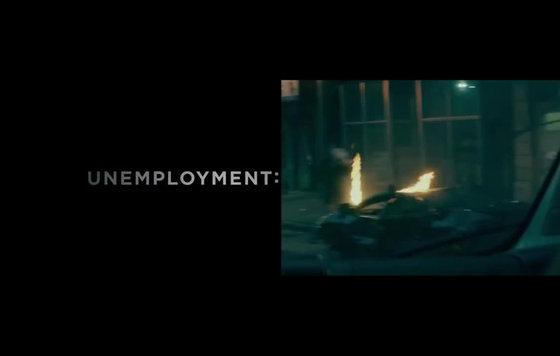 Видео к фильму «Битва за землю» (2019) Трейлер №2