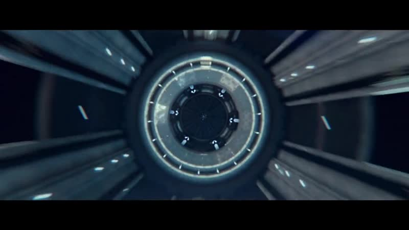 7. Люди Икс: Дни минувшего будущего(2014) 8. Люди Икс: Апокалипсис (2016) 9. Логан (2017)