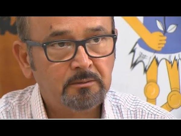 Zmijanac from Megjashi Parents are worried they demand video surveillance