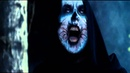 Cradle Of Filth - For Your Vulgar Delectation Full HD (Spawn)