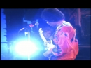15 Jimi Hendrix – Voodoo Child (Slight Return) – Blue Wild Angel Jimi Hendrix Live At The Isle Of Wight