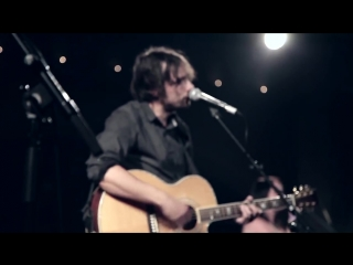 The Pineapple Thief - One More Step Away (live at the Union Chapel)