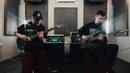 Thornhill - Lavender [Guitar Playthrough]