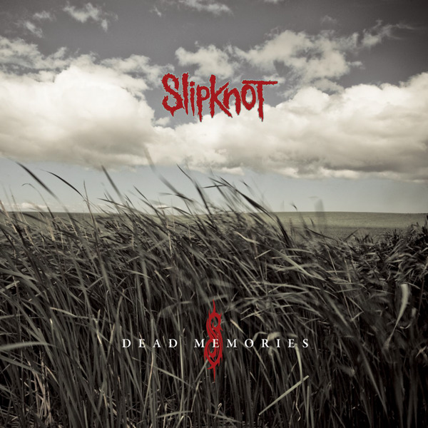 Slipknot – Dead Memories [Chris Lord-Alge Mix] (Single)