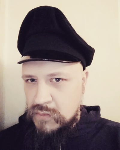 Михаил Боде