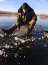 Сергей Аладьин фото #4