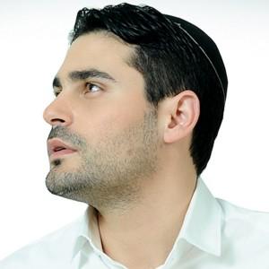 Gad Elbaz