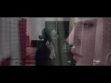 Ezgi Yelen ft. Özgür Karakaya - İnsan İnsan (Fazıl Say II Fi Çi Pi)