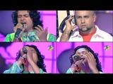 Piya Haji Ali    Raja Hasan    Sa re ga ma pa challenge 2007   