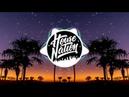 Clean Bandit - Solo (feat. Demi Lovato) [Seeb Remix]