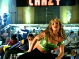 Britney Spears - (You Drive Me) Crazy [Master] 1080p