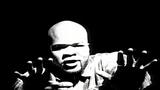 DJ Hurricane ft. The Beastie Boys - Stick 'Em Up (CB4 Soundtrack)