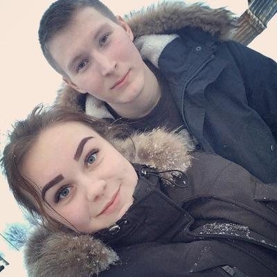 Елена Пихтина