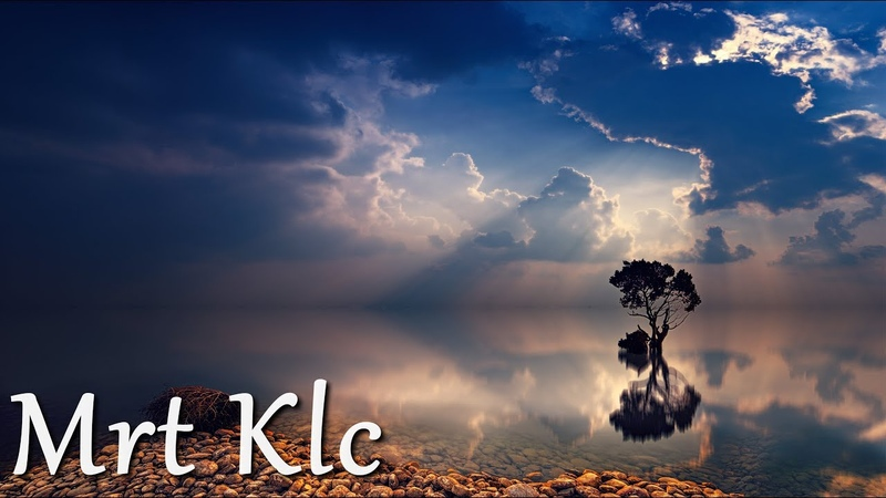 Infinity Of The Sky :: Chillout Ambient Mix▸ by Mrt Klc