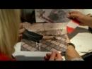 Комиссар Рекс 13 сезон 9 серия (146) Нераскрытое дело