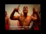 Ms 13 Gangsta Rap
