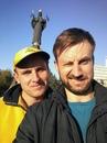 Денис Зезиков фото #16