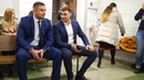 У Миколаєві проходить суд над мажорами, що нападали на перехожих