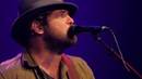 Augustines - Headlong Into The Abyss (Live on KEXP)