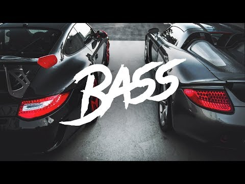 🔈BASS BOOSTED🔈 CAR MUSIC MIX 2018 🔥 BEST EDM BOUNCE ELECTRO HOUSE 15