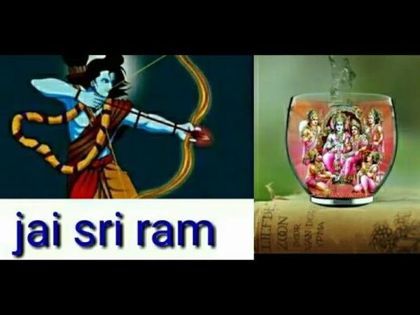 Miracle of Sri Rama Every one must watch