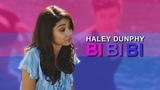Haley Dunphy Bi Bi Bi