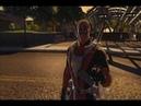 Marvel Ultimate Alliance 2 Walkthrough Part 9 PS3 X360 Runthrough Anti