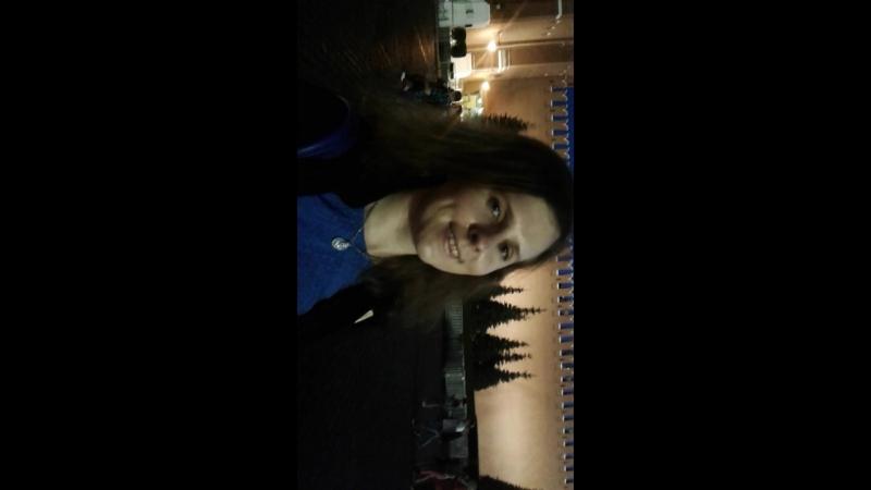 Москва) Красная площадь. Прогноз на финал чм. 12.07.2018