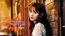 SNH48 鞠婧祎 《分裂时差》正式版MV