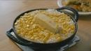22 집밥꿀선생~ 초당옥수수밥과 오이 소고기볶음 : oksusu-bap(corn rice) and stir-fried cucumber beef | Honeykki 꿀키