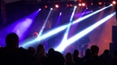REƎCE / David Reece - Live at Huskvarna Metal Festival 2019 - Full show