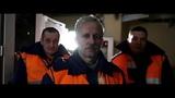 Инженеры МаксимаТелеком о том, как построить Wi-Fi в метро