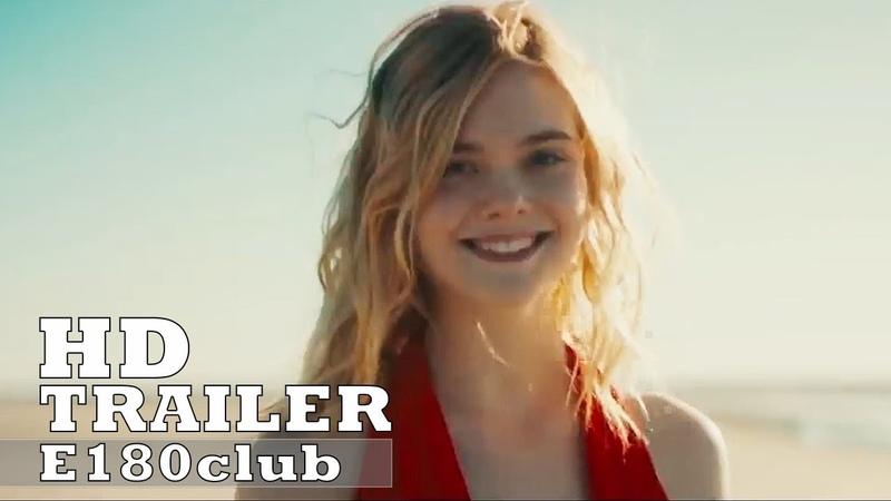Галвестон - русский трейлер фильма (Galveston боевик 2018) » Freewka.com - Смотреть онлайн в хорощем качестве