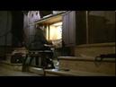 Richard Wagner - Walkiria fur Orgel (Katedra Olsztyn) - Arkadiusz Popławski
