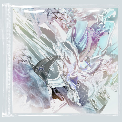 perfect human альбом Seasons (feat. Vetkami)