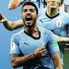 Луис Суарес | Чемпионат Мира 2018