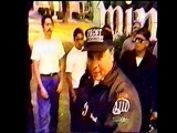 Kid Frost - La Raza (MTV Top 100 Of The Year 1990)