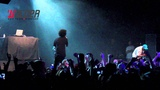 Tyler, The Creator, Taco &amp Jasper Perform