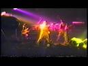 Blitz Belgium 1993 10. Voice Of A Generation