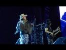 Guns N' Roses - Knockin on Heavens Door -Dessel 21-June-2018