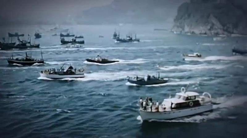 Машина Времени-Все корабли сегодня вернутся домой